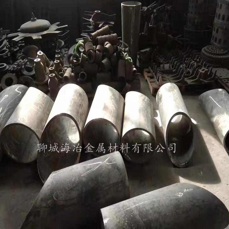 ZG3Cr24Ni7SiNRe焙烧炉衬板高温强度高厂家批发-辽宁