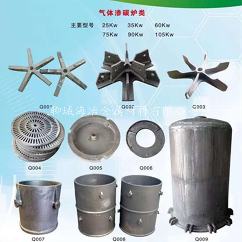 广东1Cr18Ni9Ti导灰管加热炉用专业生产-有保障!