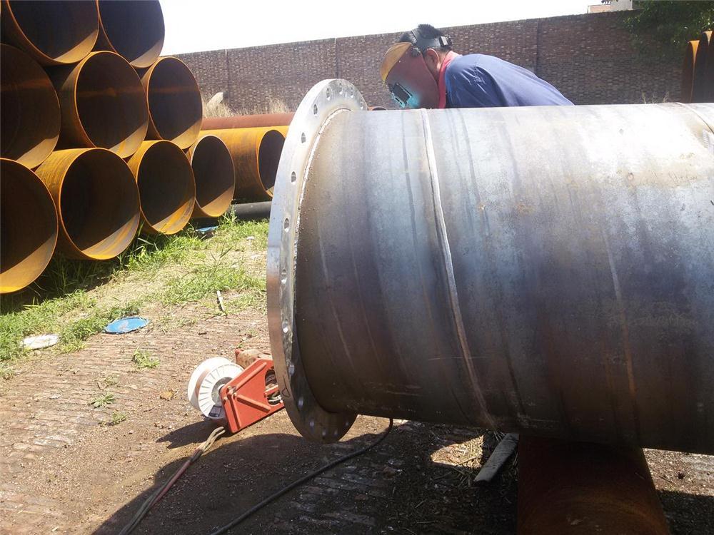 dn700螺旋钢管价格莱芜市-友浩