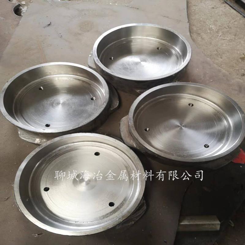 中山ZG4Cr22Ni4N铸件价格低厂家-还是这家好