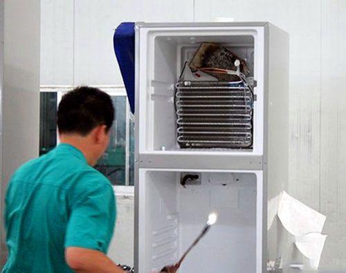 望花区维修冰箱--维修中心