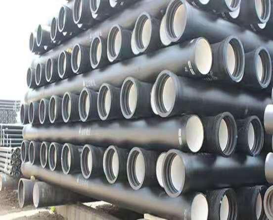 深圳DN1200球墨铸铁管每吨报价(价格合理)
