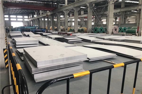 和田哪里有卖304不锈钢板的
