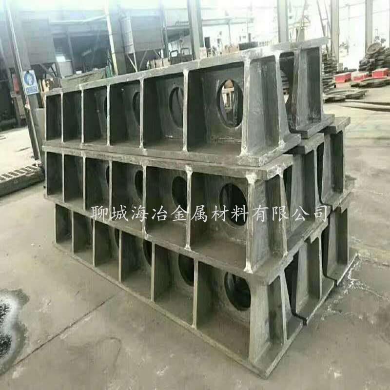 濮阳铝厂加热炉用ZG3Cr24Ni7N炉门框厂家报价-还是这家好