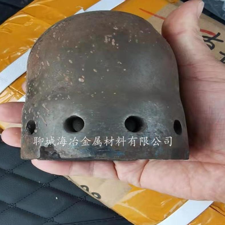 蚌埠ZG3Cr24Ni7SiNRe离心铸造管抗高温气体腐蚀市场价格-点击查看