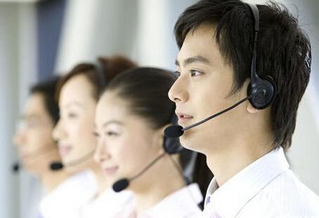 广州樱雪热水器(全国售后服务网点24小时400客服热线