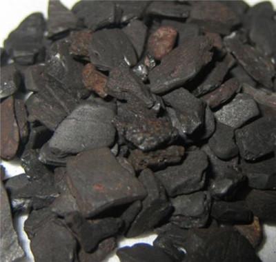 长沙过期含铂废料回收--诚信经营
