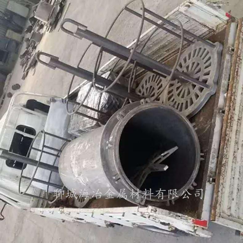 新余ZG35Cr26Ni4Mn3NRe炉门闸板抗磨损耐高温厂家直销_现货供应