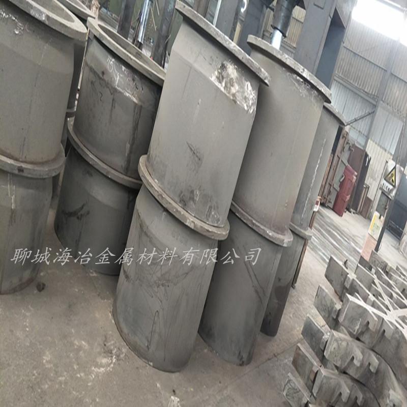 ZG40Cr25Ni12Si2燃烧器煤粉喷口抗氧化哪家好-辽宁