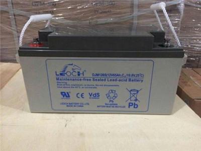 佳木斯圣阳蓄电池性能特点-认真选择