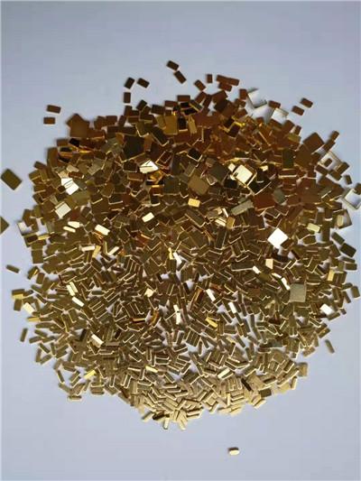 宁夏过期含银废料回收--诚信经营