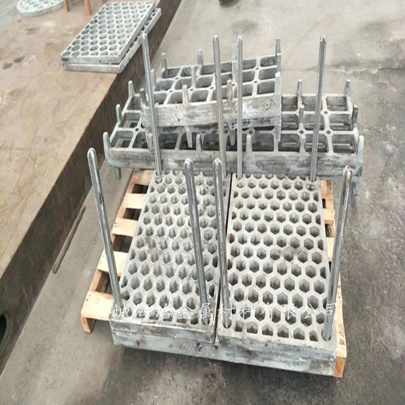 德州RQTSi4耐热铸钢件消失模精密铸造优点-点击查看