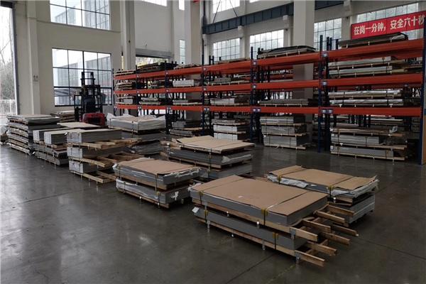 今日价格√咸阳不锈钢板多少钱一吨