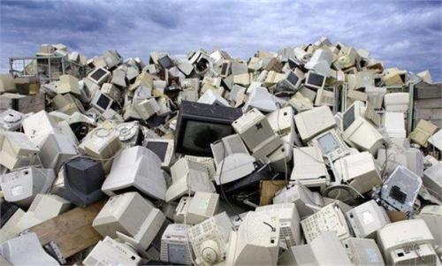 珠海斗门区过期香水报废处置公司欢迎您