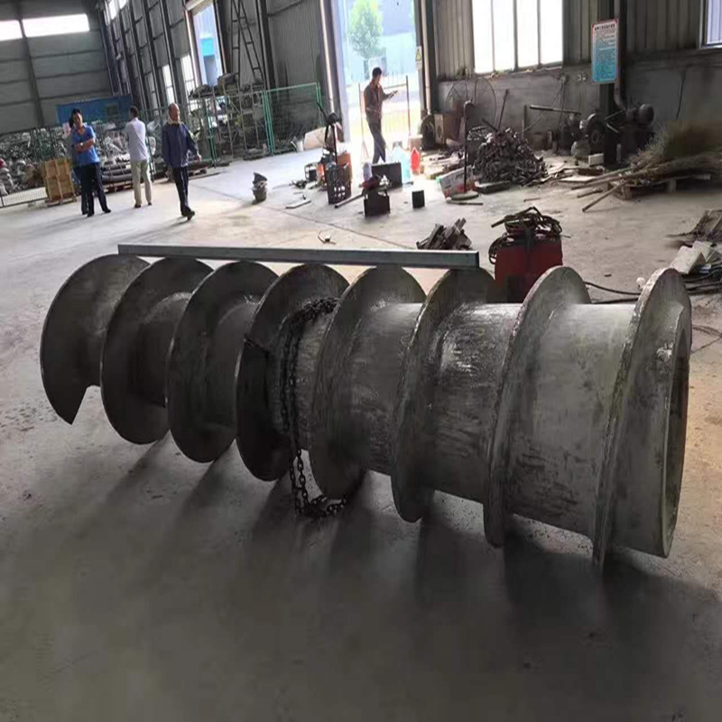 ZG3Cr24Ni7SiNRe钢板抗高温气体腐蚀生产厂家-本溪