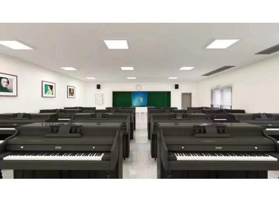 长沙湘华中等职业学校2021年收费标准(推荐就业)