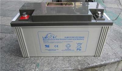 荆州圣阳蓄电池哪家行内性价高-行内性价高