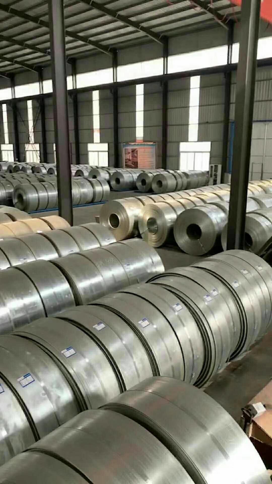 吉林市波形梁钢护栏经营厂家