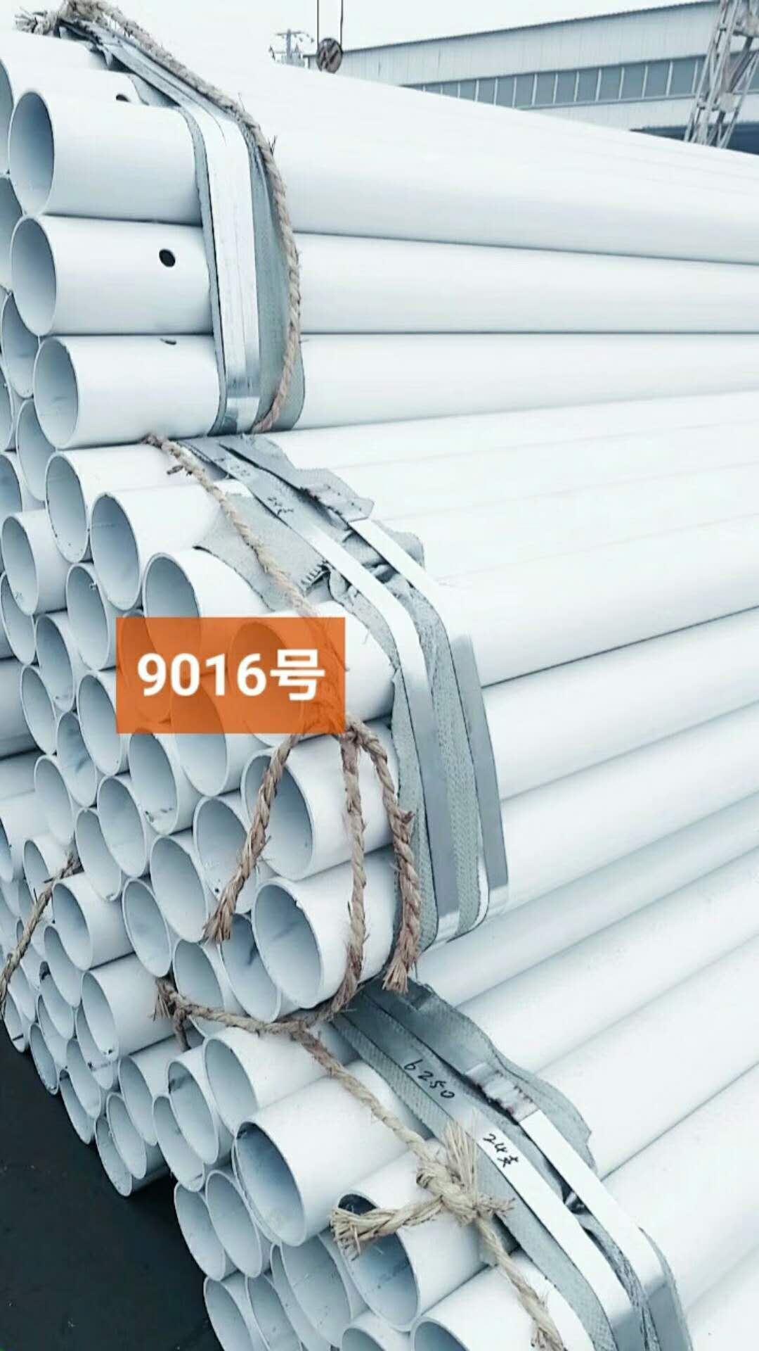 海西蒙古族藏族自治州波形梁钢护栏价格与规格