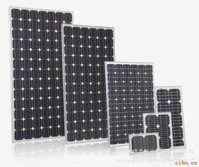 长白族光伏板发电板回收废旧组件价值与利用
