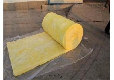 海西钢结构屋面保温棉【工厂】