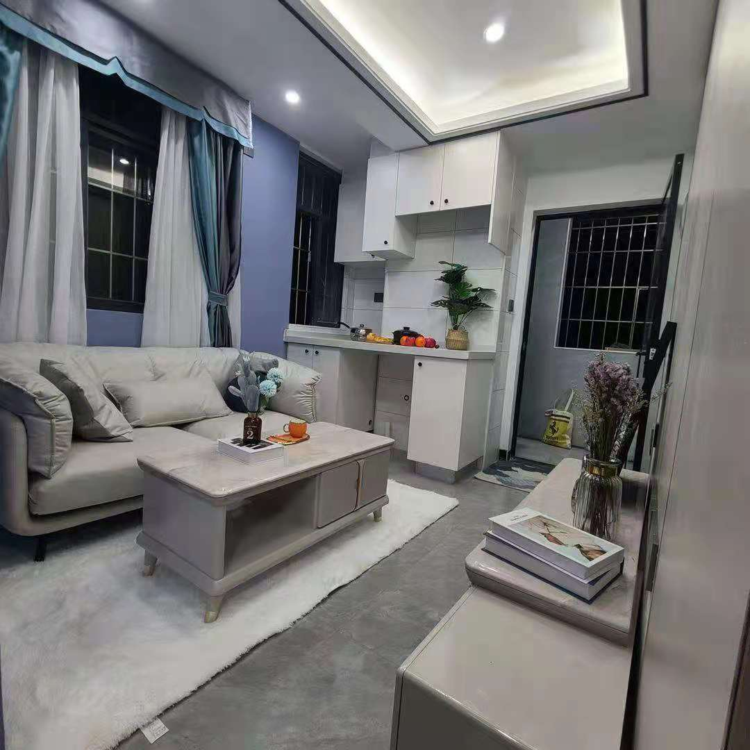 深圳公明民生路房产金合苑(上辇双楼)有没有地铁呢?