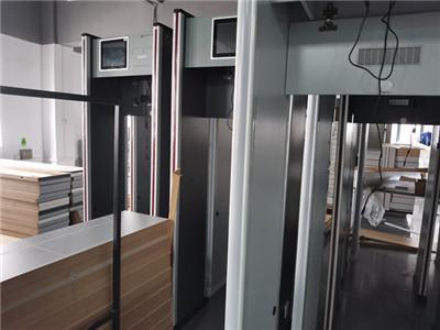 三沙西沙启动道具画轴出租安检门多少钱-欢迎来电咨询