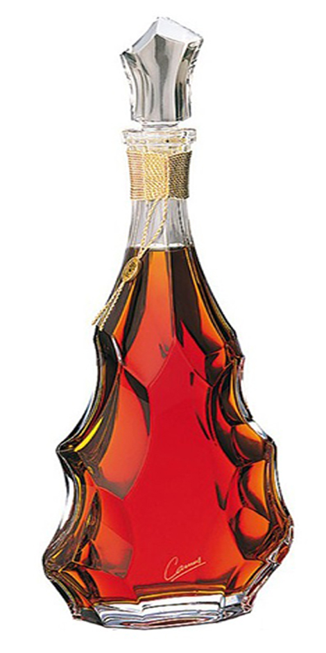 上海浦东附回收典藏茅台酒瓶本地价格