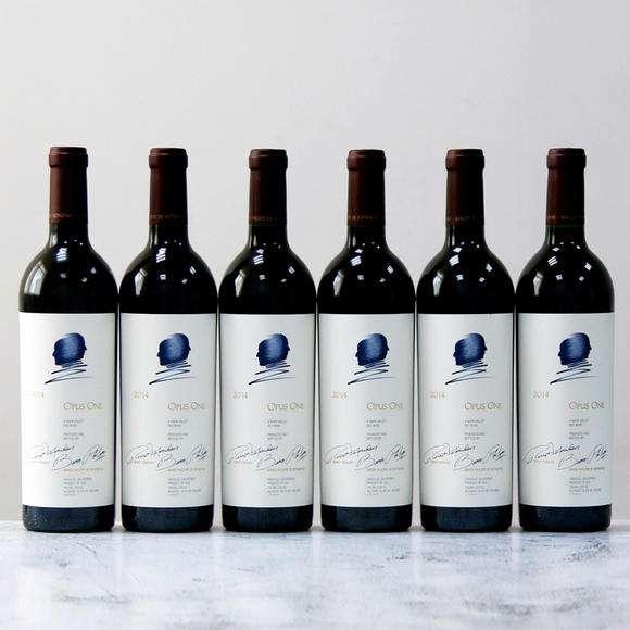 朔州回收30年茅台酒瓶单瓶价格[鸿博名酒礼品回收]