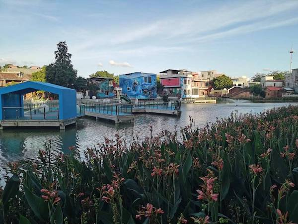 横沥「水岸豪庭」听说被查横沥「水岸豪庭」三江「水岸豪庭」%「水岸豪庭」朋友想买!