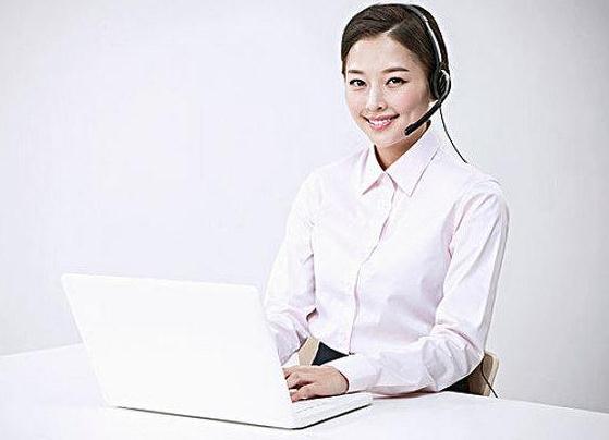 惠而浦冰柜客服热线是多少/全国24小时报修中心