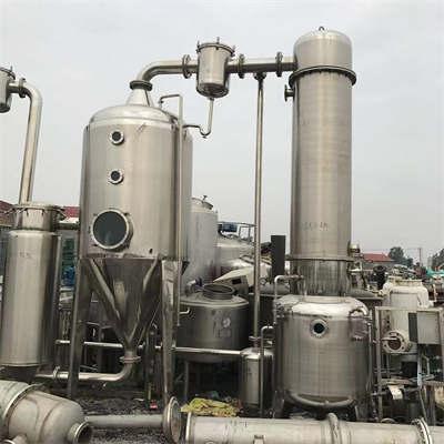 南昌气流干燥机回收价格(高价)
