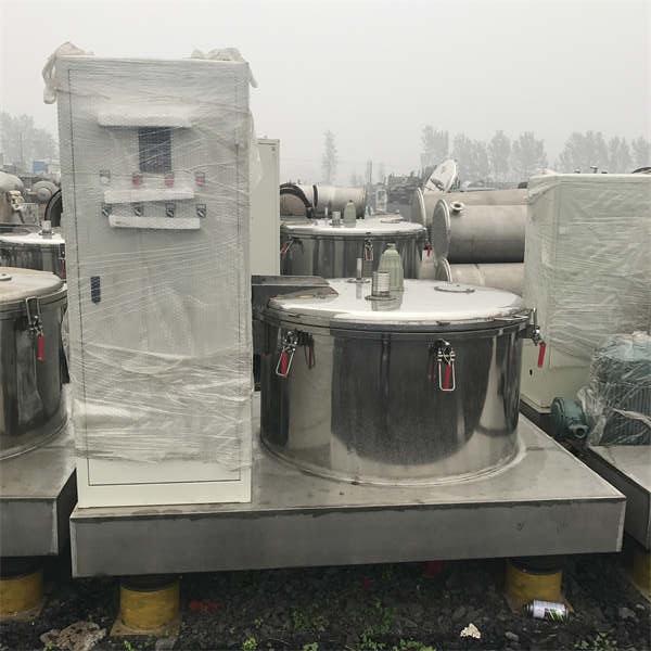 欢迎查看泸州市离心机回收公司