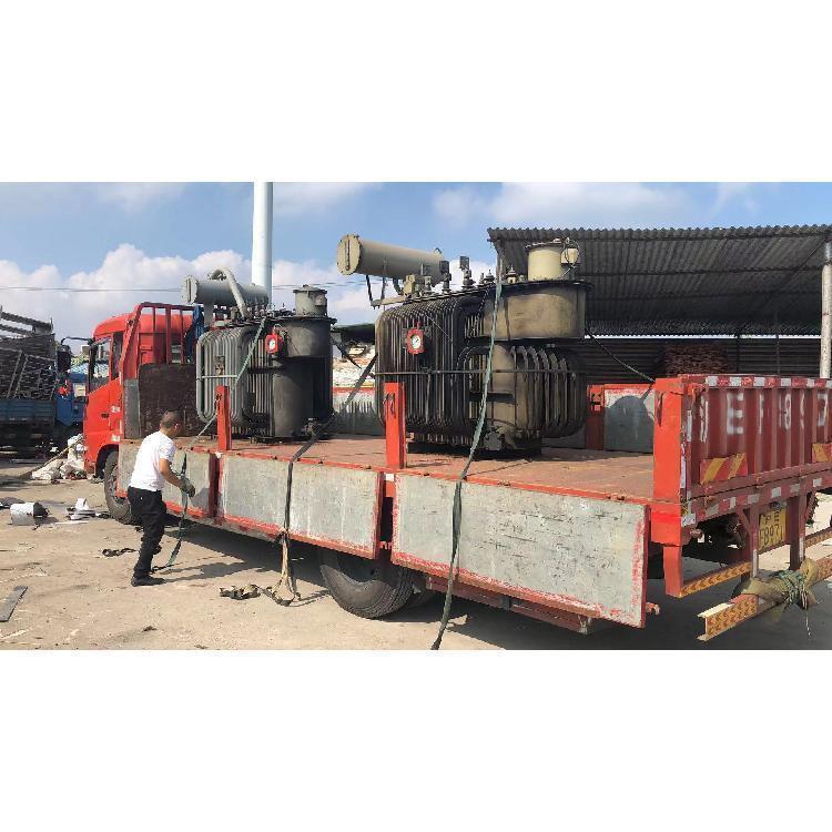 泰州兴化整流变压器回收什么价格 泰州兴化调压变压器回收公司