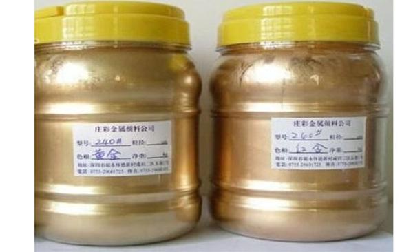 惠州氯铂酸回收厂家【精诚合作】