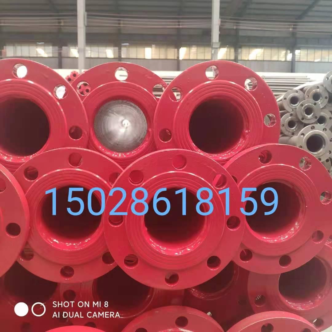 山东省临沂市国标部标直缝钢管多少钱一米