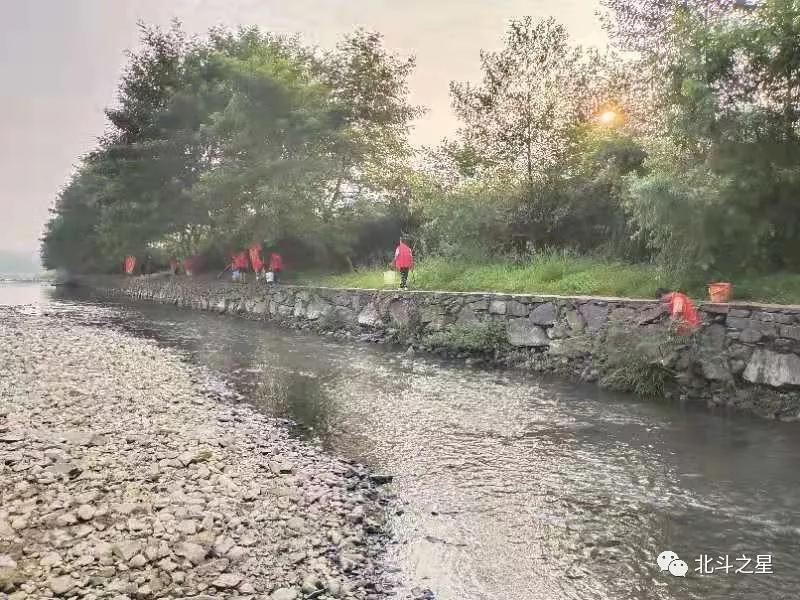东川清理沟渠报价