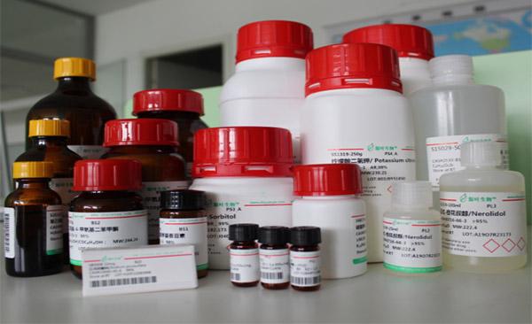 兴安盟硝-酸铑回收之家(单面结算)