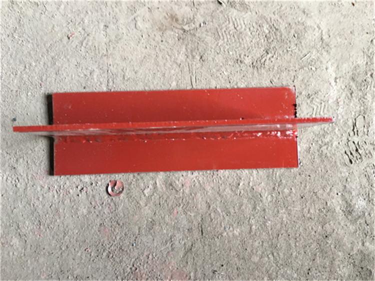 江川J3T型管托制造厂家