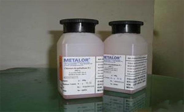 咸阳碘化铑回收一克多少钱(专业回收)