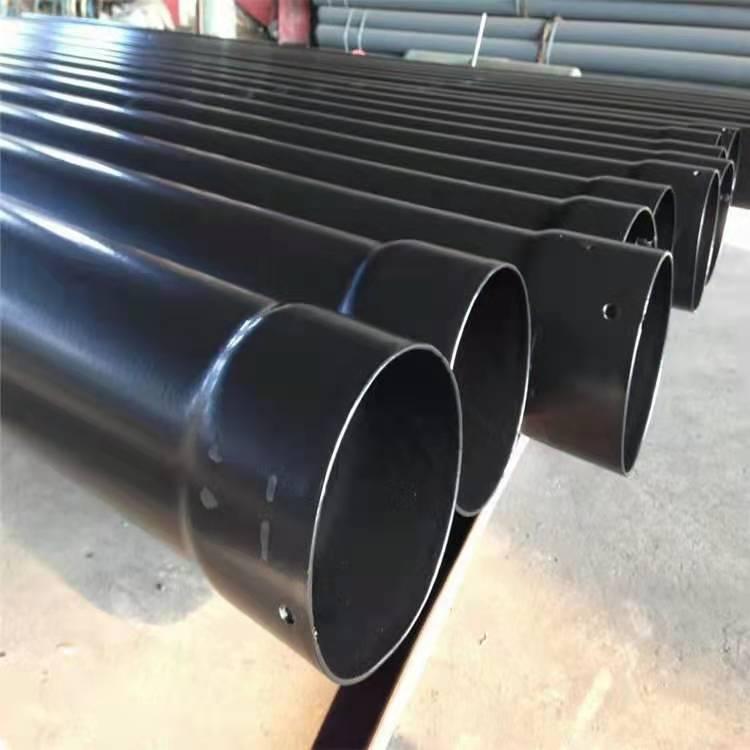 潍坊昌邑CPVC电力管生产厂家||直径、壁厚一览表«管件»