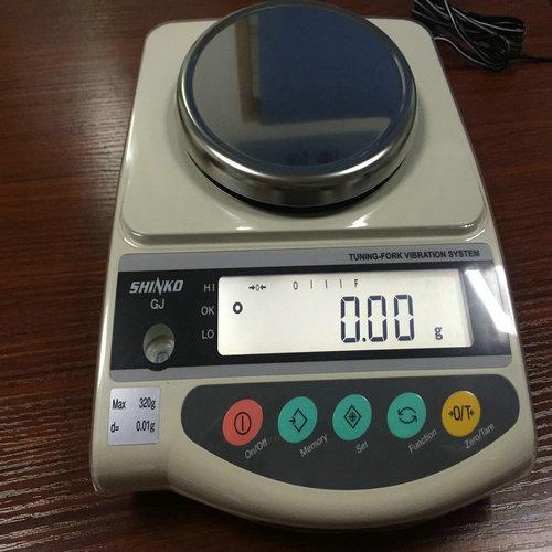 芷江精度0.002G计重电子秤-那曲1.5千克电子称