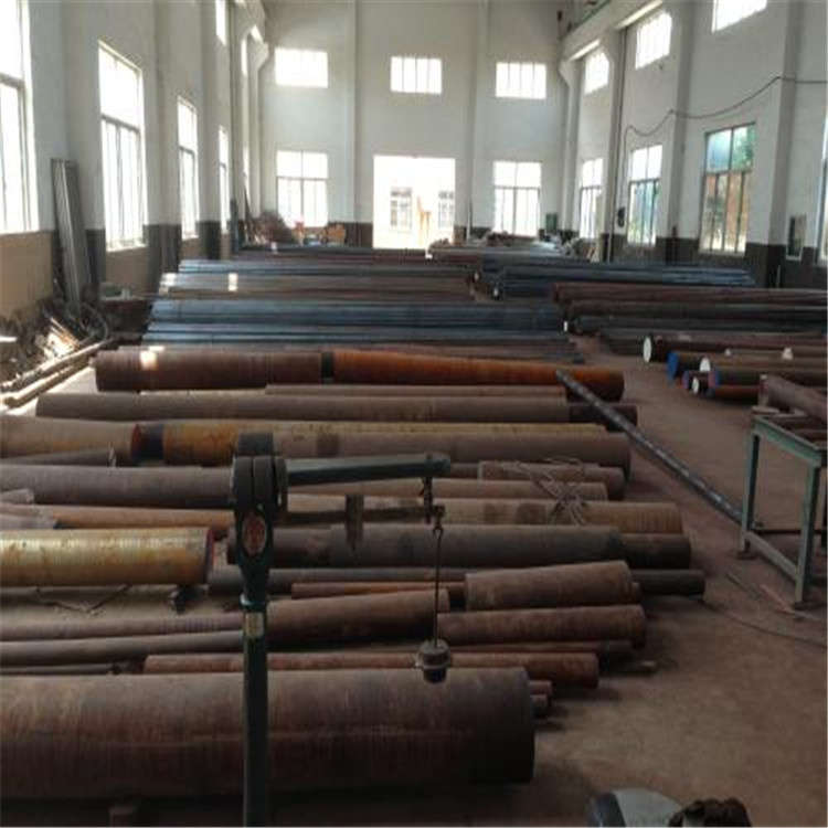 重庆20CrMnMoH锻造台阶轴 执行标准