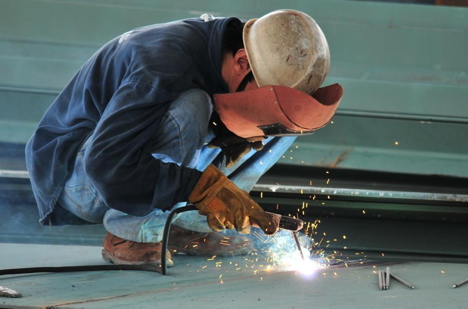 梅州考焊工证一般多少费用培训须知不知道亏大了