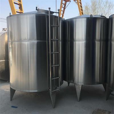 『图』玉溪市回收二手气流干燥机厂家