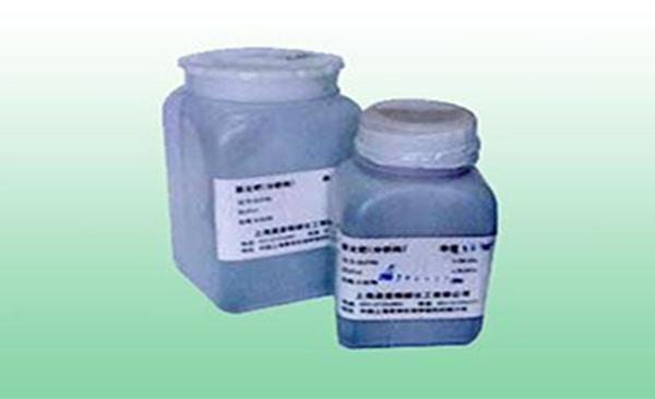 孝感氧化铑回收新报价(长期回收)