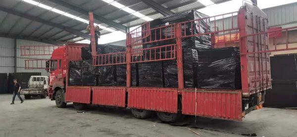 欢迎访问--伊犁北京沥青杉木板---实业集团