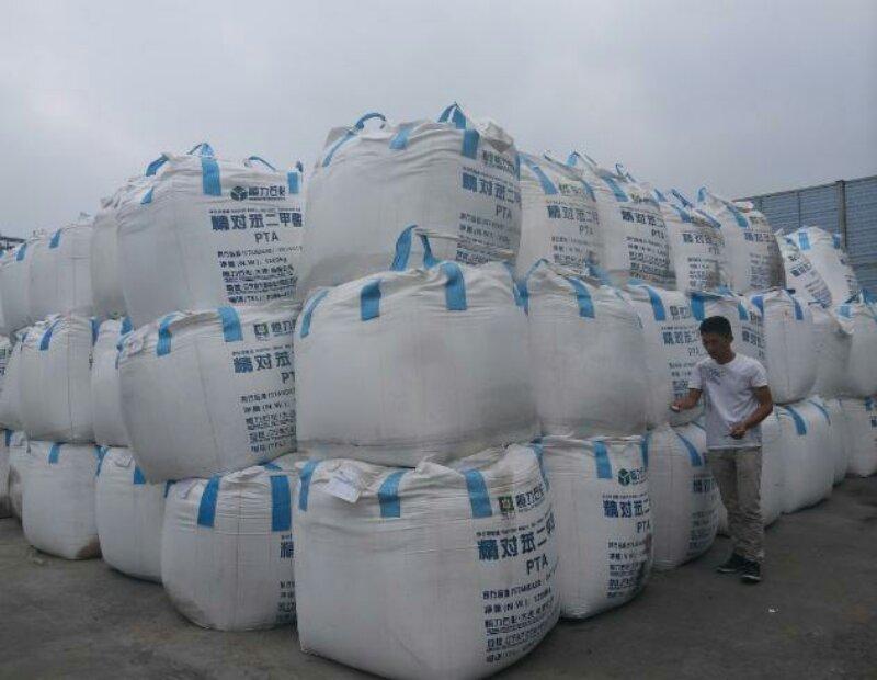 重庆回收废旧钴绿