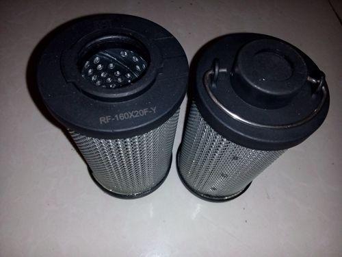 呼和浩特TRFX-300X30IX-40X80工厂\厂家\批发商\供应商\批发公