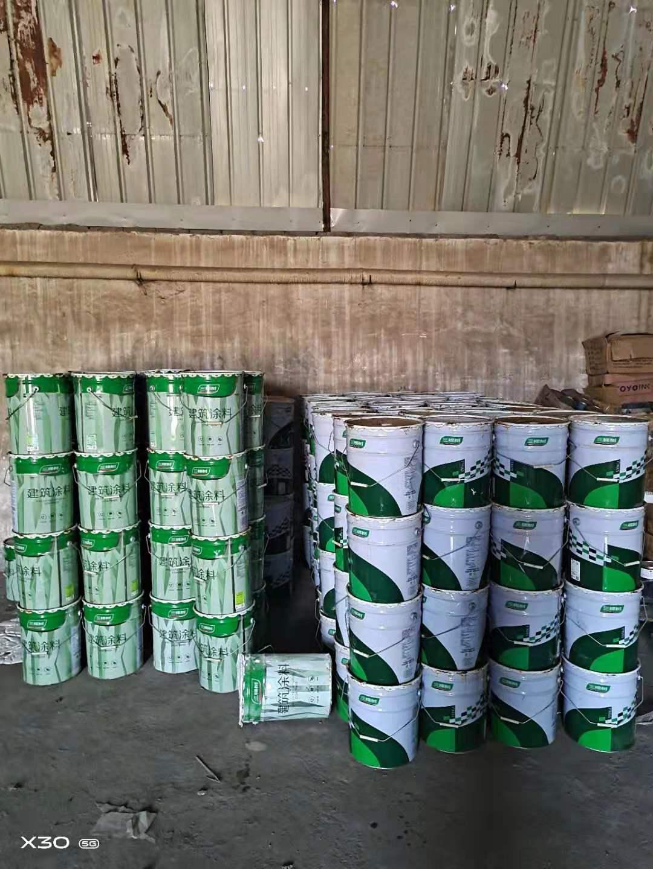 杭州24小时回收铸造蜡